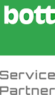 Bott Servicepartner